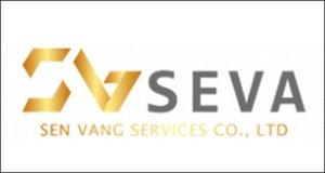 Cửa nhựa PVC Sevadoor