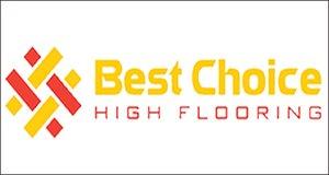 Sàn gỗ công nghiệp BestChoice