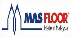 Sàn gỗ công nghiệp MASFOOR