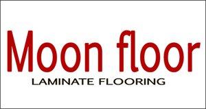Sàn gỗ công nghiệp Moon Floor