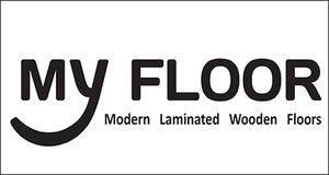 Sàn gỗ công nghiệp My Floor