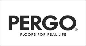 Sàn gỗ công nghiệp Pergo