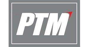 Nẹp nhôm PTM