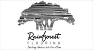Sàn gỗ công nghiệp RAINFOREST
