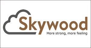 Thanh lam gỗ trang trí Skywood