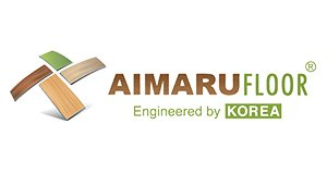 Sàn nhựa hèm khóa AIMARU
