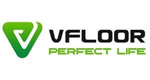 Sàn nhựa hèm khóa VFLOOR