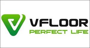 Sàn gỗ công nghiệp VFloor