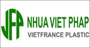 Khóa Cửa Nhựa Việt Pháp