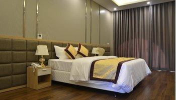 Dai Lai Golf Hotel - Vĩnh Phúc
