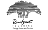 rainforest-flooring
