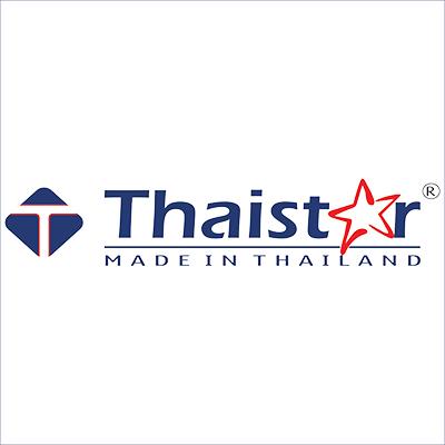 logo thaistar