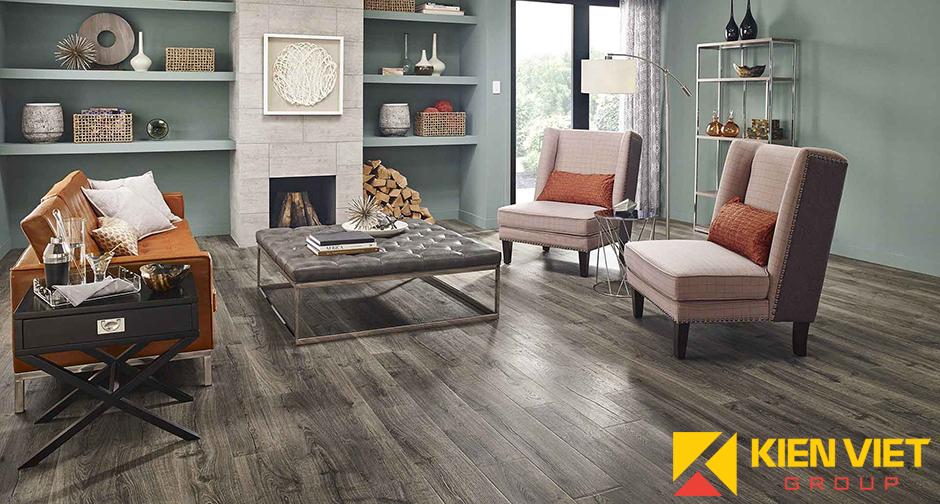 kienvietjsc.com-sàn-gỗ-công-nghiệp-việt-nam-sàn-gỗ-bestchoice