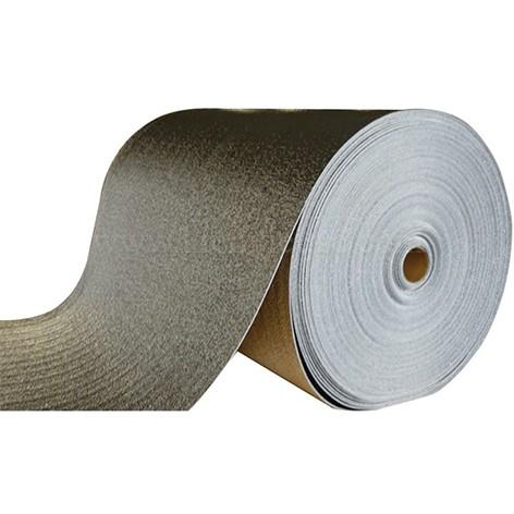 Xốp bạc lót sàn gỗ 3mm