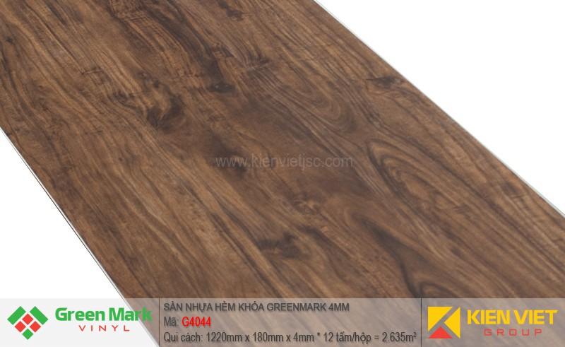 kienvietjsc.com-sàn-nhựa-hèm-khóa-green-mark-4mm