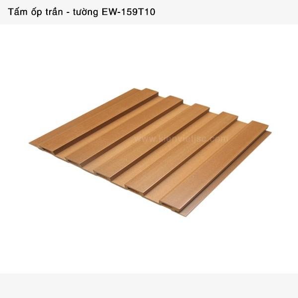 Trang trí nội thất tấm ốp trần tường | EW-159T10