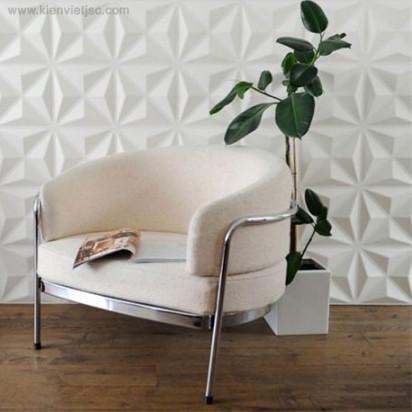 Tấm ốp tường 3D PVC | P301 - CULLINANS