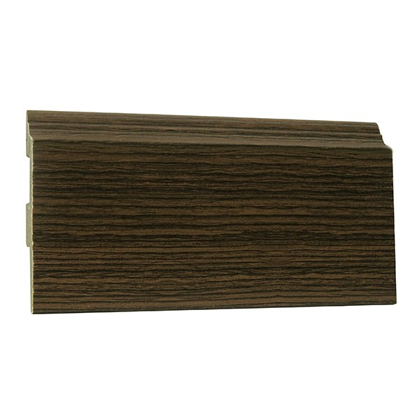 Len Tường nhựa KV75-3
