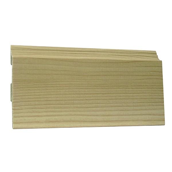 Len Tường nhựa KV75-6