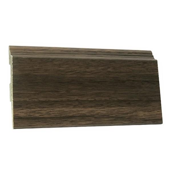 Len Tường nhựa KV75-2