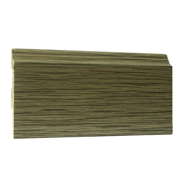 Len Tường nhựa KV75-9