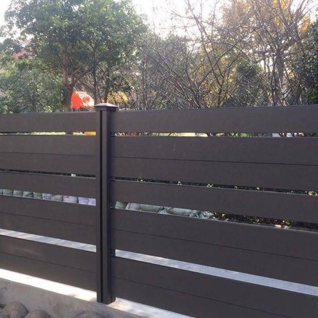 Hàng rào KV02