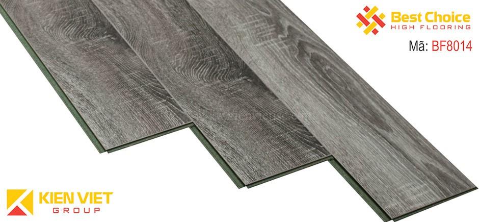 Sàn gỗ Bestchoice BF8014 | 12mm
