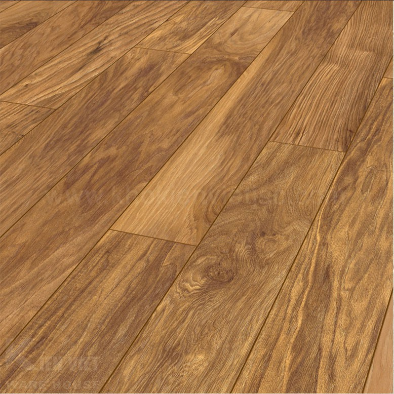Sàn gỗ Krono Vintage Narrow 8155 Appalachian Hickory | 10mm