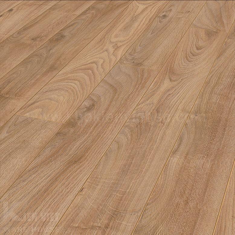 Sàn gỗ Krono Vintage Narrow 5947 Historic Oak   10mm