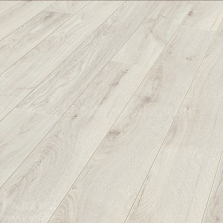 Sàn gỗ Krono Vintage Narrow 5953 Chantilly Oak | 10mm