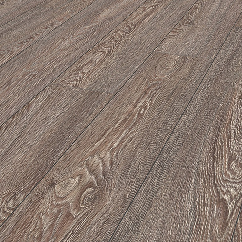 Sàn gỗ Krono Vintage Long K054 Beachcomber Oak | 10mm