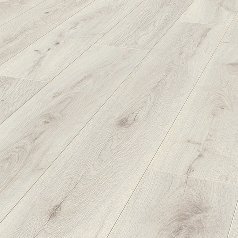 Sàn gỗ Krono Vintage Long 5953 Chantilly Oak | 10mm