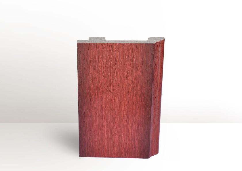 Ốp tường WP 97x14 Red
