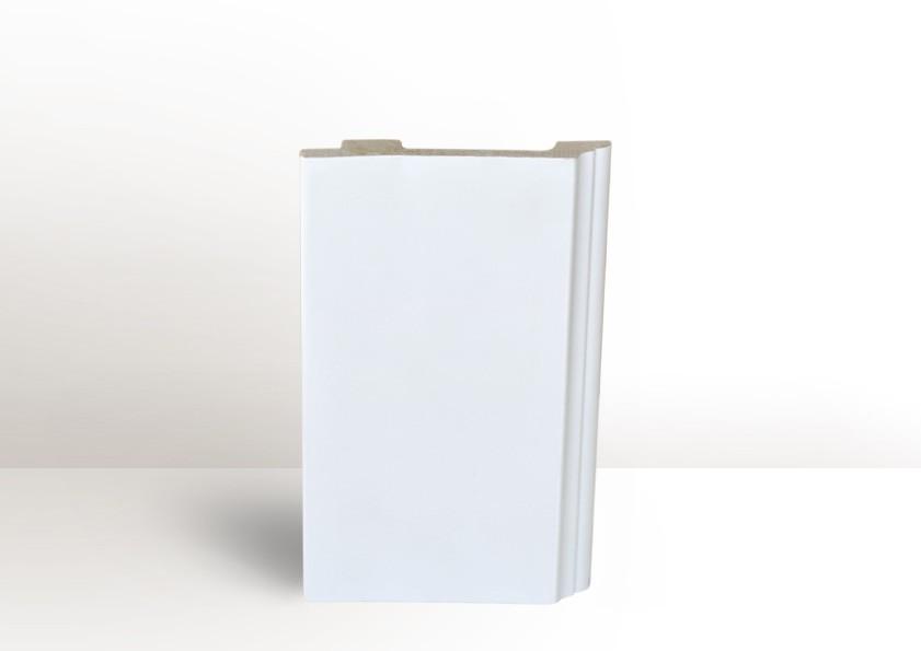 Ốp tường WP 97x14 White