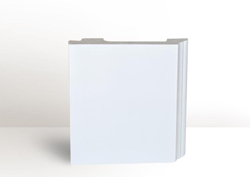 Ốp tường WP120x14 White