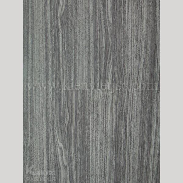 Sàn nhựa hèm khóa WINMARK 8032