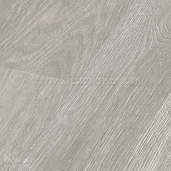 Sàn Gỗ MyFloor Loge M8069 Oak Kirkland Grey   8mm