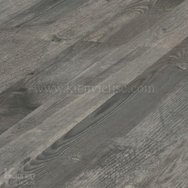Sàn Gỗ MyFloor Loge M8009 Outdoor Pine   8mm