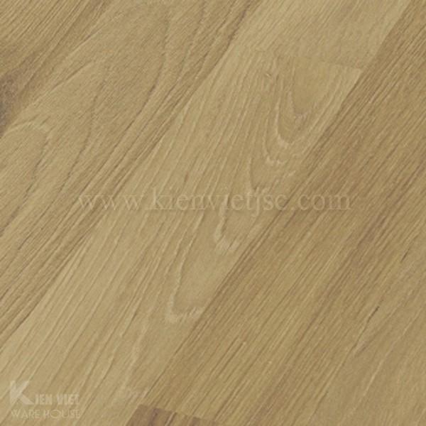 Sàn Gỗ MyFloor Loge M8074 Sherwood Oak Natural   8mm
