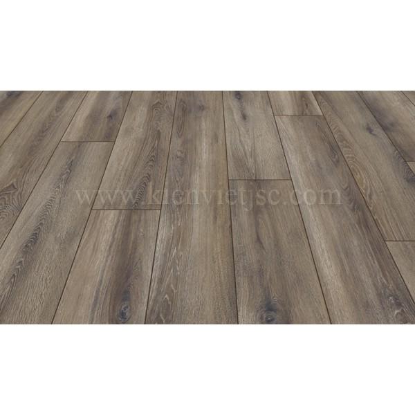 Sàn gỗ MyFloor Cottage MV845 Serria Eiche   8mm