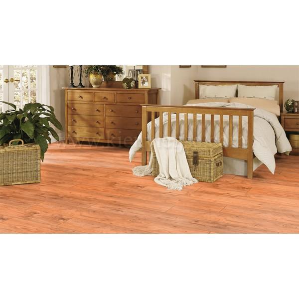 Sàn gỗ MyFloor Chalet M1008 Chestnut Natural | 8mm