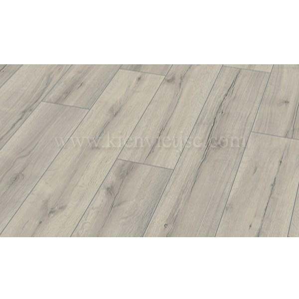 Sàn gỗ MyFloor Chalet M1004 Vermont Oak White | 8mm