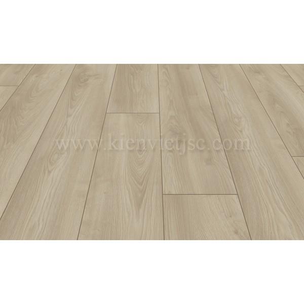 Sàn gỗ MyFloor Residence ML1012 Makro Oak Light | 10mm