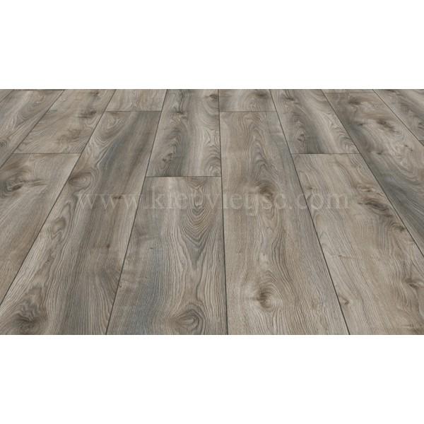 Sàn gỗ MyFloor Residence ML1011 Makro Oak Grey | 10mm