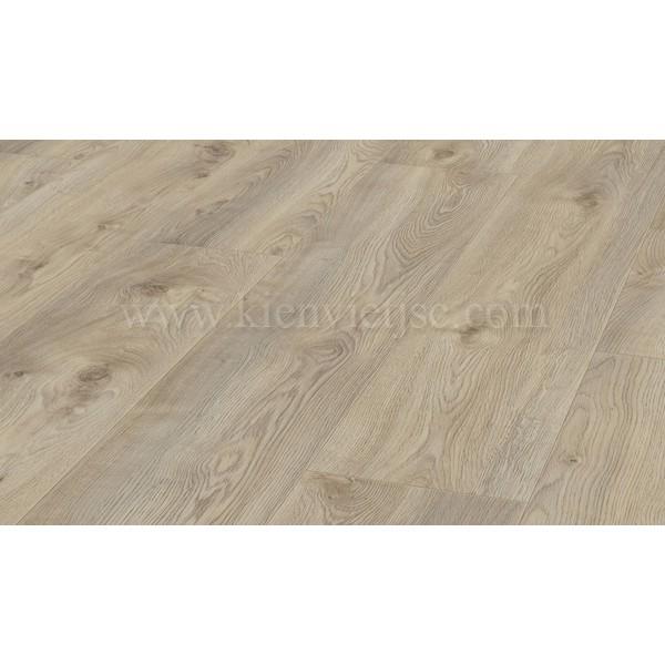Sàn gỗ MyFloor Residence ML1018 Makro Oak Beige | 10mm