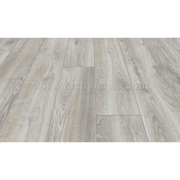 Sàn gỗ MyFloor Residence ML1013 Highland Oak Silver | 10mm