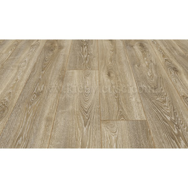 Sàn gỗ Myfloor Residence ML1014 Highland Oak Bronze | 10mm