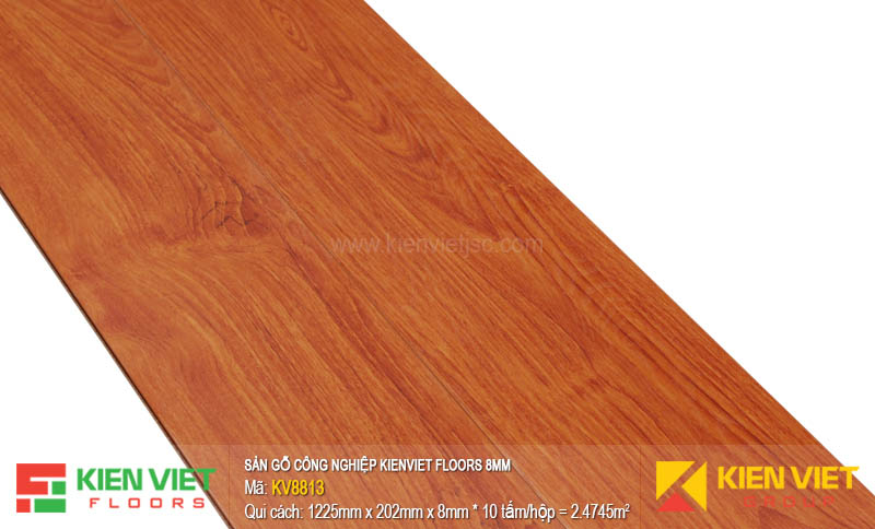 kienvietjsc.com-sàn-gỗ-công-nghiệp-sàn-gỗ-kienviet-floors