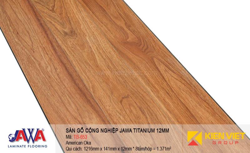 kienvietjsc.com-sàn-gỗ-công-nghiệp-jawa-titanium-12mm