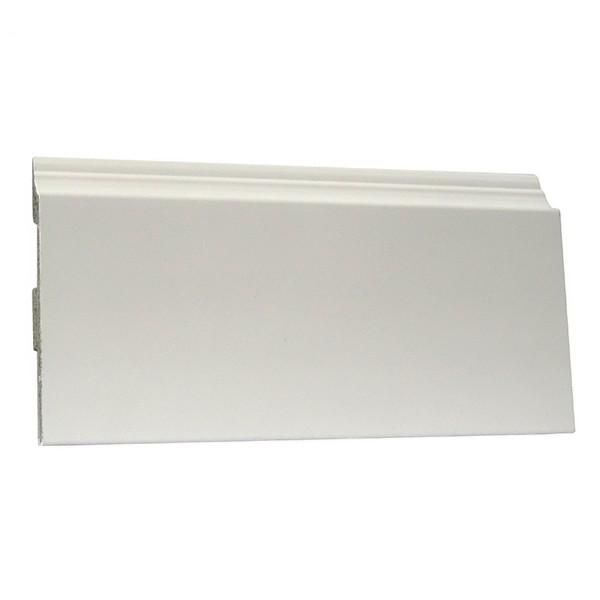 Len Tường nhựa KV75-1